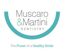 Muscaro & Martini Dentistry