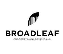 Broadleaf Property Management