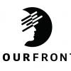 Fourfront Sound
