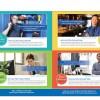Comcast Business No-Glitch Switch
