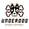 Underdog Sports Apparel