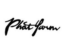 phat farm felt inc authentic visual solutions rh feltinc com